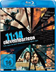 11:14 - elevenfourteen Blu-ray