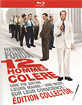 12 hommes en colère (1957) - Edition Collector (FR Import) Blu-ray