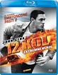 12 Kol (Extreme Cut) (CZ Import) Blu-ray