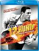 12 Rund (Extreme Cut) (PL Import) Blu-ray