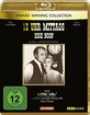 12 Uhr Mittags - High Noon (Award Winning Collection) Blu-ray
