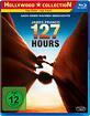 127 Hours (Neuauflage) Blu-ray
