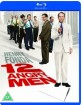 12 Angry Men (1957) (UK Import) Blu-ray