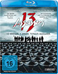 13 Assassins (2010) Blu-ray
