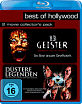 13 Geister & Düstere Legenden (Best of Hollywood Collection) Blu-ray