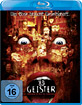 13 Geister (Thrill Edition) Blu-ray