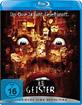 13 Geister Blu-ray