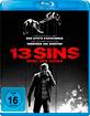 13 Sins - Spiel des Todes Blu-ray