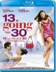13 Going on 30 (CA Import ohne dt. Ton) Blu-ray