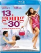 13 Going on 30 (GR Import ohne dt. Ton) Blu-ray