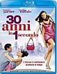 30 Anni In 1 Secondo (IT Import ohne dt. Ton) Blu-ray