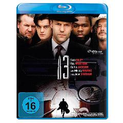 13 (2010) Blu-ray