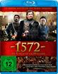 1572 - Die Schlacht um Holland Blu-ray