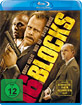 16 Blocks Blu-ray