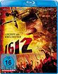 1612 - Angriff der Kreuzritter Blu-ray