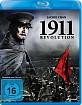 1911 Revolution (Neuauflage) Blu-ray