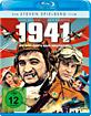 1941 - Wo bitte geht's nach Hollywood Blu-ray