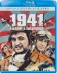 1941 - Allarme a Hollywood (IT Import) Blu-ray