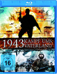 1943 - Kampf ums Vaterland Blu-ray