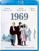 1969 (1988) (Region A - US Import ohne dt. Ton) Blu-ray