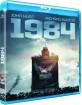 1984 (1984) (FR Import) Blu-ray