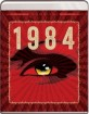 1984 (1984) (US Import ohne dt. Ton) Blu-ray