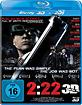 2:22 (2008) 3D (Blu-ray 3D) Blu-ray
