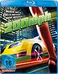 200mph - Tempo ohne Limit Blu-ray