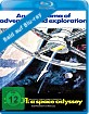 2001 - Odyssee im Weltraum (50th Anniversary Edition) Blu-ray