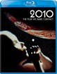 2010 - The Year we make Contact (US Import) Blu-ray