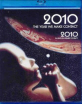 2010 - The Year we make Contact (CA Import) Blu-ray