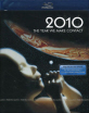 2010 - The Year we make Contact (SE Import) Blu-ray