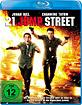 21 Jump Street (2012) Blu-ray