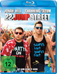 22 Jump Street (2014) (Blu-ray + UV Copy) Blu-ray
