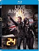 24: Live Another Day - Season 1 (US Import ohne dt. Ton) Blu-ray