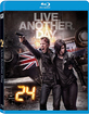 24: Live Another Day - Season 1 (CA Import ohne dt. Ton) Blu-ray