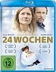 24 Wochen Blu-ray