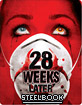 28 Weeks Later - Limited Edition Steelbook (UK Import) Blu-ray