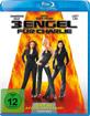 Drei Engel für Charlie Blu-ray
