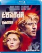 3 Days Of The Condor (CA Import ohne dt. Ton) Blu-ray