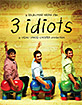 3 Idiots (2009) - Director's Cut - Novamedia Exclusive Limited Lenticular Slip Edition (KR Import ohne dt. Ton) Blu-ray
