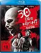 30 Days of Night: Blutspur Blu-ray