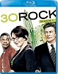 30 Rock: Season One (UK Import ohne dt. Ton) Blu-ray