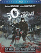 30 Days of Night - Star Metal Pak (NL Import ohne dt. Ton) Blu-ray
