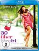 30 über Nacht Blu-ray