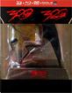 300 + 300: La Naissance d'un Empire  - Édition Limité (Blu-ray 3D + Blu-ray + DVD + Digital Copy + UV Copy) (FR Import) Blu-ray