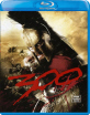300 (CA Import ohne dt. Ton) Blu-ray