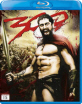 300 (NO Import) Blu-ray