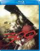 300 (PT Import) Blu-ray