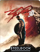 300: Rise of an Empire 3D - Entertainment Store Exclusive Limited Edition Steelbook (Blu-ray 3D) (UK Import ohne dt. Ton) Blu-ray